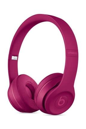 Beats Solo 3 Neighborhood Collection Wireless Kulak Üstü Kulaklık 0