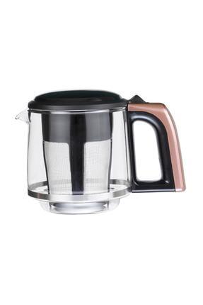VESTEL Sefa 3000 Rs Çay Makinesi 2
