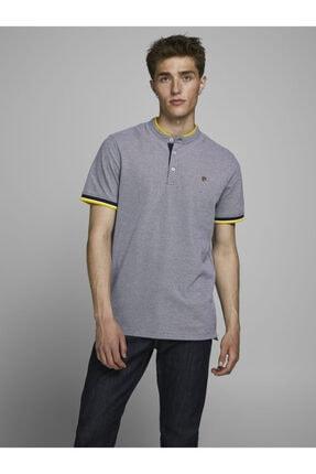 Jack & Jones Polo T-shirt 12171658 Jprwın 0