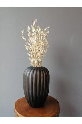 Kuru Çiçek Deposu Endemik Natural Sedef Kuru Çiçek Demeti 2