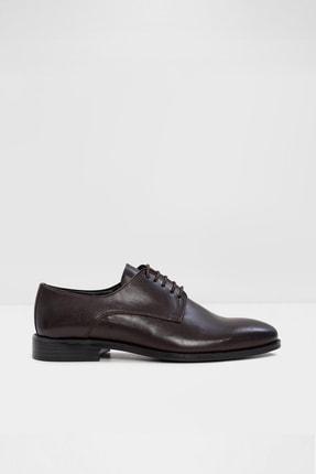 تصویر از Blocley-tr - Taba Erkek Oxford Ayakkabı