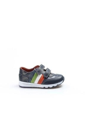 تصویر از کفش راحتی  بچه گانه کد 006PA800