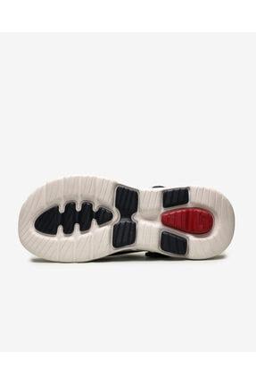 Skechers GO WALK 5-ASTONISHED Erkek Lacivert Sandalet 4