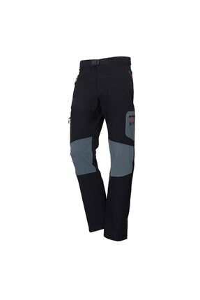 Exuma Outdoor Pantolon 0