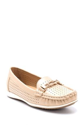 Derimod Kadın Loafer 1
