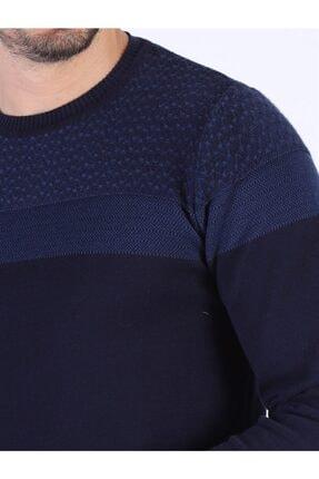 Twister Jeans Erkek Et 3902 (T) Laci-melanj 2
