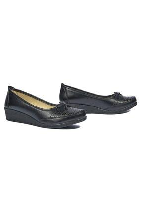 Desa Stina Kadın Günlük Ayakkabı 3