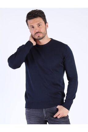 Twister Jeans Erkek Slım Fıt Et 3621 (T) Lacıvert 1