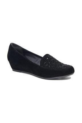Desa Carine Kadın Günlük Ayakkabı 0
