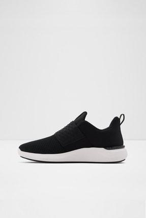 Aldo Rppl2b - Siyah Kadın Sneaker 2