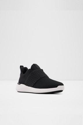 Aldo Rppl2b - Siyah Kadın Sneaker 3