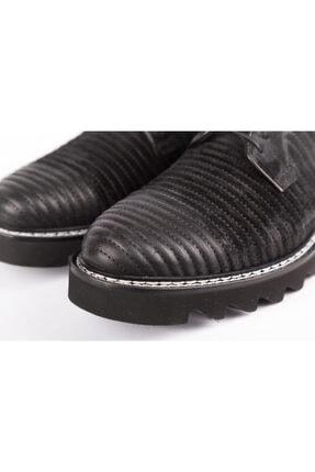 Klasik Ayakkabı CPCPPP003