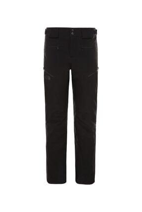The North Face Anonym Kadın Pantolon Siyah 0