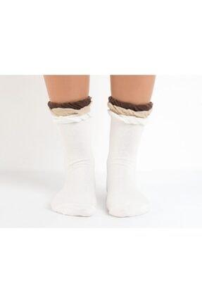 تصویر از جوراب زنانه کد 14232