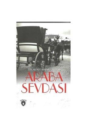Dorlion Yayınevi Türk Klasikleri Set 6 Kitap 3