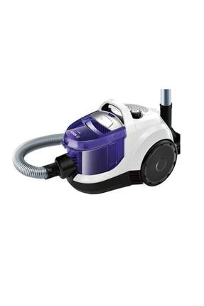 Bosch Gs10-20 Easyy`y Toz Torbasız Süpürge Filtresi 4