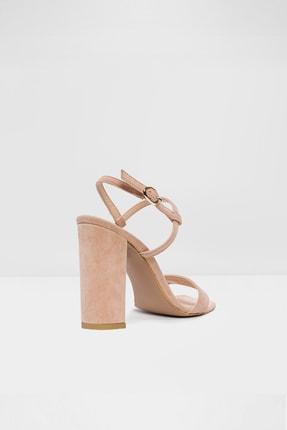 Aldo Blueme-tr - Bej Kadın Topuklu Sandalet 2