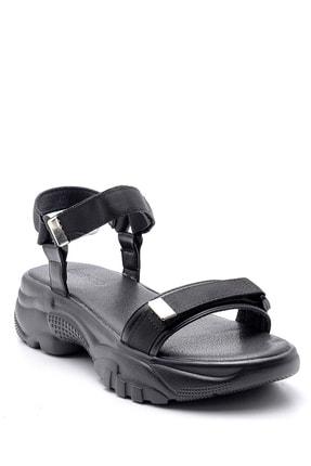 Derimod Kadın Sandalet 1