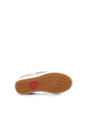 Kemal Tanca Çocuk Vegan Çocuk Ayakkabı Ayakkabı 558 103 Cck Ayk 21-30 Y19 4