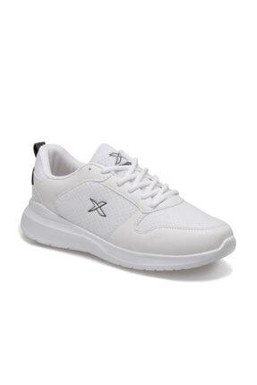 Kinetix ACTION MESH M Beyaz Erkek Çocuk Sneaker Ayakkabı 100482979 0