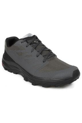 404775 Outline Erkek Ayakkabı resmi