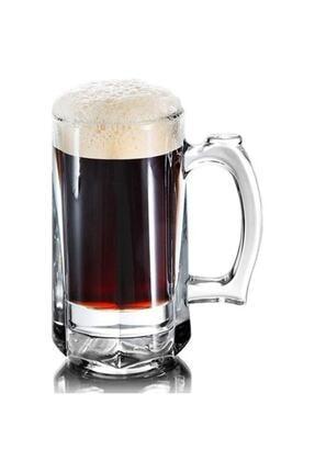 Paşabahçe 2 Li Pub Bira Bardaği 0
