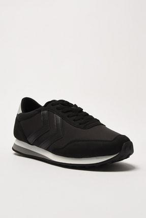 HUMMEL Erkek  Spor Ayakkabı - Hmlhelsinki Sneaker 1