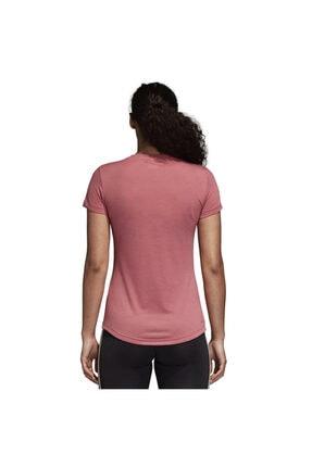 adidas Kadın T-shirt - Freelift Prime - CZ8022 1