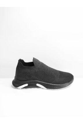 Erkek Sneaker Bez Ayakkabı Sks1000001