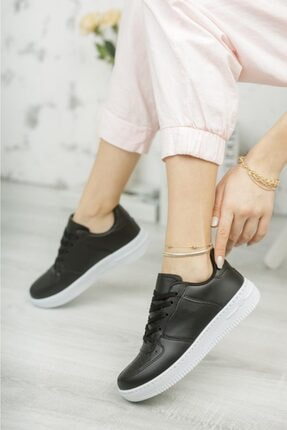Moda Frato Aır-101 Unisex Spor Ayakkabı Sneakers 0