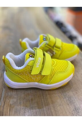 Vicco Çocuk Spor Ayakkabı 0