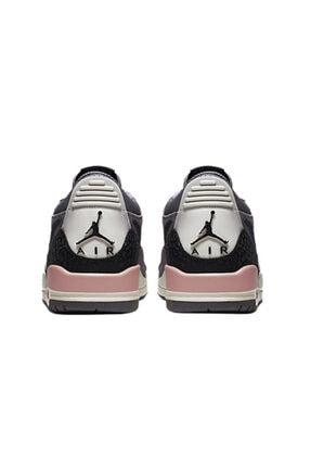 Nike Air Jordan Legacy 312 Low 2