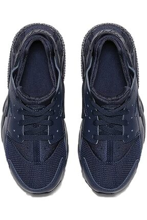 Nike Huarache Run (ps) Boys Sneakers 704949-403 3