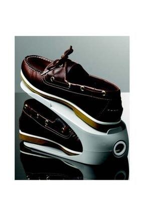 Gondol Plastik Gondol Ayakkabı Rampası 10 Adet 2