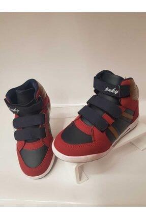 Pinokyo Coçuk Lacivert Spor Ayakkabı 2
