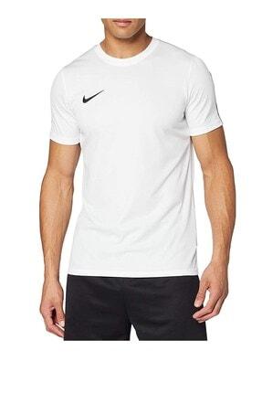 Nike Dry Park Kısakol Erkek Tişört 0