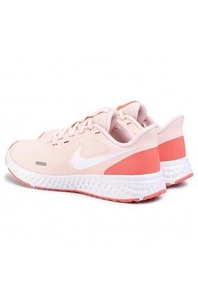 Nike Wmns Nıke Revolutıon 5 Koşu Ayakkabısı Bq3207-602 1