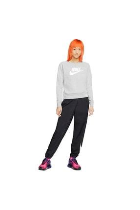 Nike Kadın Swaetshirt 3