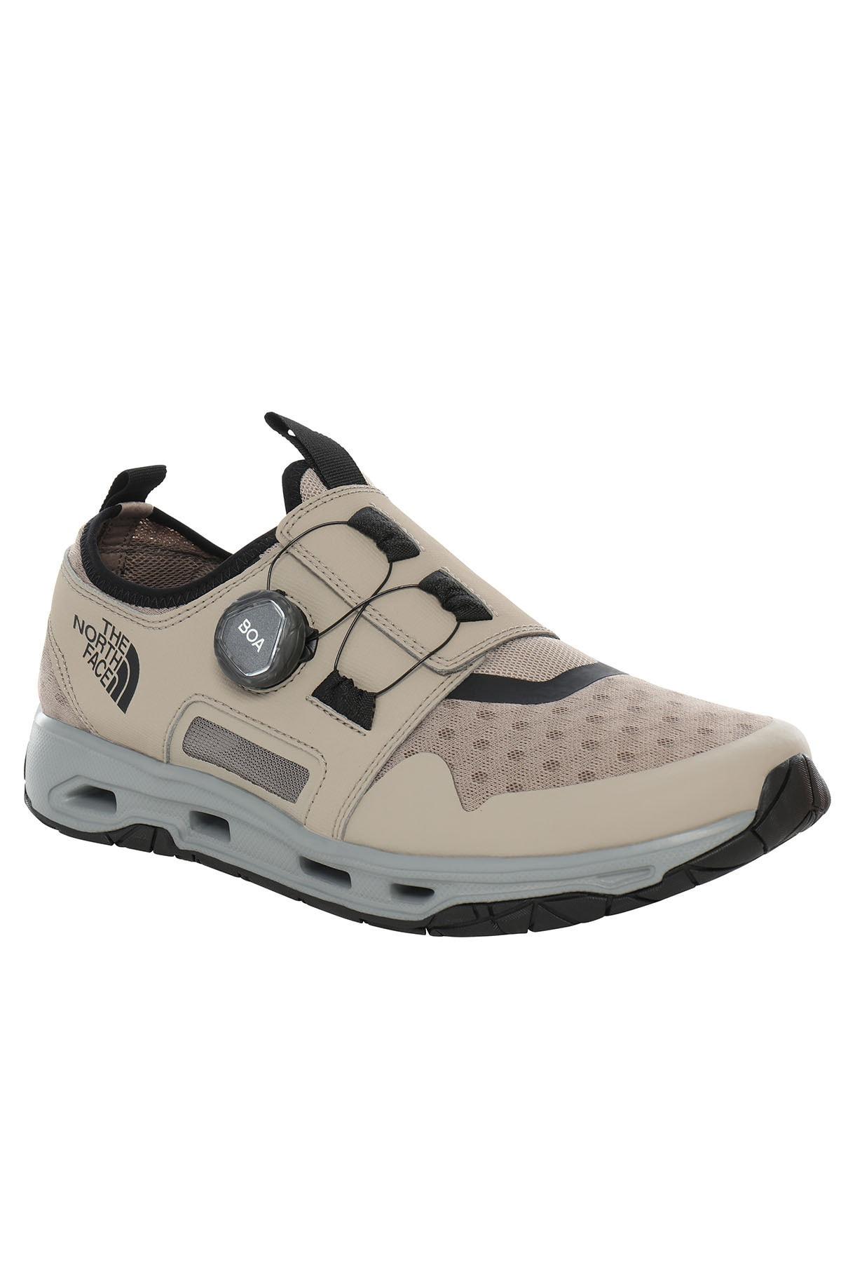 M Skagıt Ws Boa Erkek Ayakkabı
