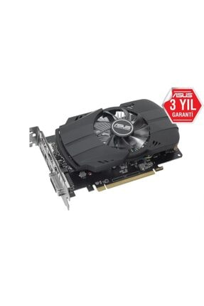 ASUS Phoenix Radeon Rx 550 2gb 128 Bit Ekran Kartı 2
