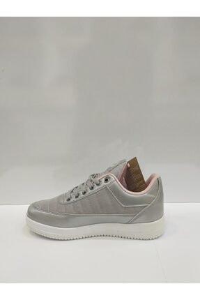 Pierre Cardin Kadın Günlük Spor Ayakkabı 2
