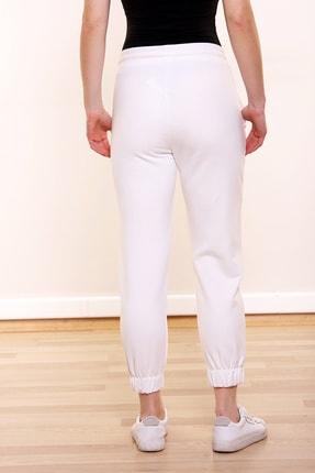 MARIQUITA Mari Joging Pantolon 3