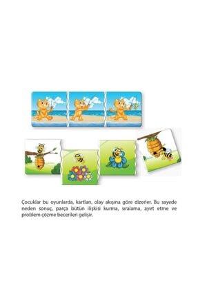 Anatolian Puzzle Oynayalım Öğrenelim 1 1