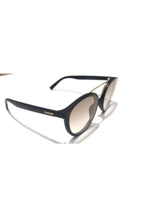 Slazenger Eyewear Slazenger Kadın Güneş Gözlüğü 1