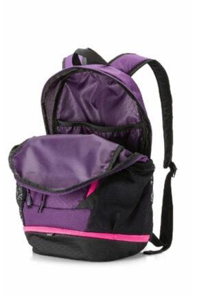 Puma Vibebackpack Indigo -075491 05 1