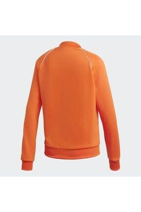 adidas Sst Tt Kadın Sweatshırt Dh3164 1