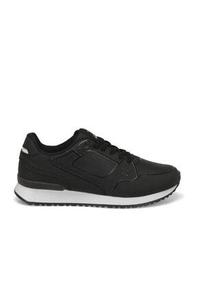 Kinetix VICTOR M 9PR Siyah Erkek Çocuk Sneaker Ayakkabı 100417420 1