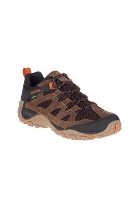 تصویر از کفش بیرون مردانه کد J36737-141