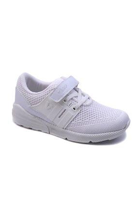 103 Çocuk Spor Ayakkabı resmi