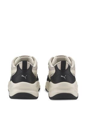 Puma Kadın Sneaker - Cılıa Lux - 37028210 3